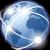 Logo del gruppo di Inter-Siti